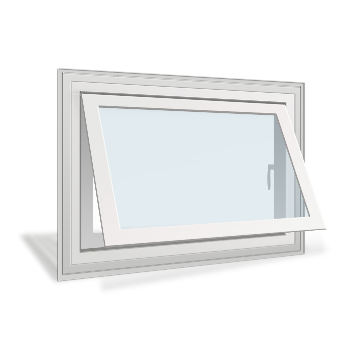 Aluminum Awning Window Repair & Installation - Window Medics