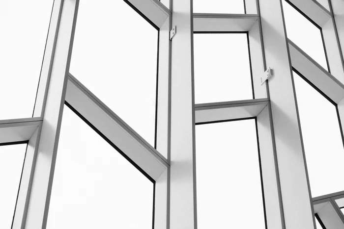 Aluminum Windows Kansas City